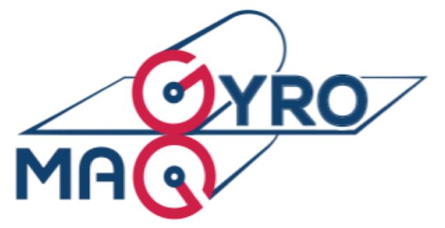 GyromaG